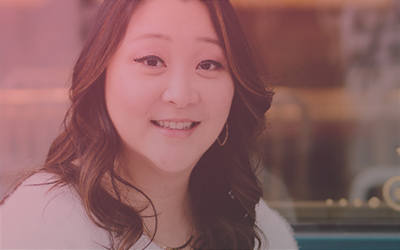 Episode #66 | How to Leverage Startup Secrets to Unlock the Power of Teams to Scale Impact, Income and Time Freedom! with Teresa Kwon